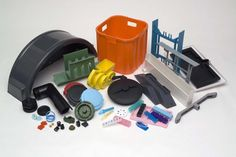 Injection moulding parts manufacturer in bangalore dating