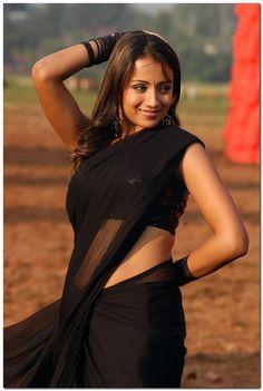 trisha Krishnan Hot (4)