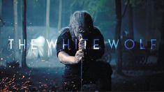 (The Witcher) Geralt of Rivia Tv Series On Netflix, Series Movies, Saga, Sword Of Destiny, The Witcher Geralt, The Witcher Books, Star Crossed, White Wolf, Henry Cavill