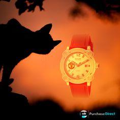 Bulova 63B195 Percheron Accu-Swiss Automatic Timepiece - Happy Halloween    #watches #mensfashion #menswatches #womenswatches #womensfashion #fashionwatches #fashion #quartzwatches #automaticwatches #chronograph #chronographwatche #stunning #luxury #luxurywatches #timepieces #sale #gifts #giftsforher #giftsforhim #bulova #bulovawatches #thursday #halloween #happyhalloween #spooky #swissmade #swisswatches #swisstimepieces Bulova Mens Watches, Men's Watches, Fashion Watches, Watches For Men, Watch Sale, Automatic Watch, Black Rubber, Quartz Watch, Chronograph