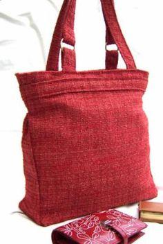 bolso elegante bolso tela,algodon-poliester,cuentas-metal cosido a maquina,y a mano