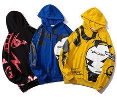 Hoodie Jacket, Rain Jacket, Aliexpress, Streetwear, Hip Hop, Windbreaker, Backpacks, Hoodies, Jackets