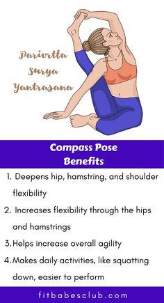 striking cobra pose yoga shashank bhujangasana  yoga