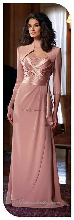 Pink Bridesmaid Dresses,Pink Bridesmaid Dresses,Pink Bridesmaid Dresses,Pink Bridesmaid Dresses,Pink Bridesmaid Dresses,Pink Bridesmaid Dresses