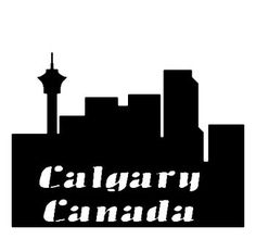 FREE SVG MTC cut files Calgary Canada