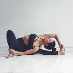 Bala Yoga offers a variety of yoga classes in two locations: Seattle (Fremont) & Kirkland. Come see what makes Bala Yoga different - and better. Yoga Flow, Yoga Meditation, Meditation Space, Zen Yoga, Yoga Fitness, Fitness Workouts, Cardio Workouts, Vinyasa Yoga, Esprit Yoga