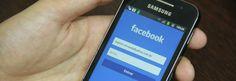 Aplicativo vai permitir que usuário monitore sua conta de celular pelo Facebook
