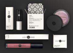 Présentation produit / Packaging