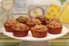 Pecan Pie Muffins 005