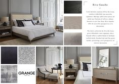Coming Soon page Style Français, Coming Soon Page, Gauche, Decoration, Mattress, Bedroom Decor, Furniture, Home Decor, Barn