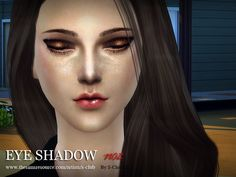 http://www.thesimsresource.com/downloads/details/category/sims4-makeup-female-eyeshadow/title/s-club-ll-thesims4-eye-shadow02/id/1276591/