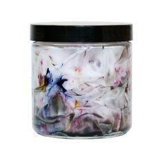 Shad Magic Jar Dye Kit