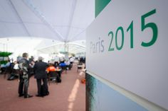 ... around the world convene in Paris for the COP21 climate conference #globalwarming #climatechange #COP21 #Paris #united– More at http://www.GlobeTransformer.org
