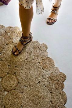 tapete+de+crochet+arquitrecos+via+aprtmet+therapy+03.jpg (540×810)
