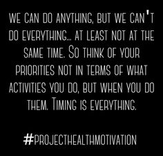 #projecthealthmotivation #motivation #workout #health #fitspo #fitfam #bodybuilding #love #active #instahealth #training #fitness #lifestyle #gym #fitnessmodel #cleaneating #strong #healthy #determination #fit #getfit #diet #healthychoices #instagood #fitnessaddict #nutrition #food #selfie #tbt #follow