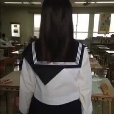 Going to School With Demons - A large, mouth-watering buffet of GIFs that are not only free, but also include validated parking in a shaded area. Gif Pictures, Memes, Like You, Fun Funny, Funny Gifs, Funny Humor, Homecoming Dresses, Party Dresses, Prom