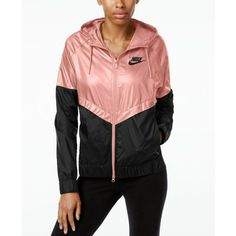 Custom Nike Roshe Run Platinum Galaxy by customsxcario on Etsy
