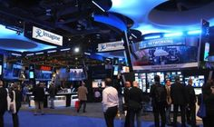 Imagine en NAB 2014