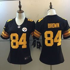 Nice 41 Best Steelers images   Steeler nation, Pittsburgh Steelers  free shipping