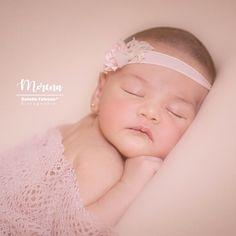 #nataliafaienzanewborn #newborn
