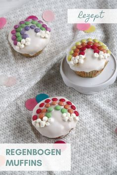 Marshmallows, Diy Food, Girl Birthday, Panna Cotta, Food And Drink, Pudding, Sweets, Blog, Ethnic Recipes