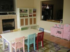 on pinterest table and chairs mud rooms and pottery barn furniture