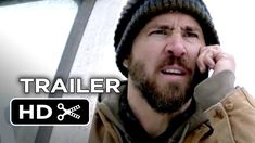 THE CAPTIVE | Official Trailer #1 starring Ryan Reynolds, Rosario Dawson, Mireille Enos and Kevin Durand | In theaters September 5th #TheCaptive