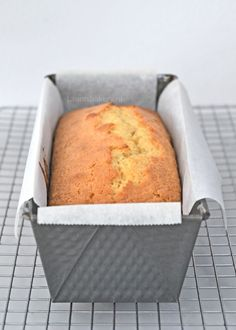 This fresh orange-yogurt cake is perfect for King& Day, although you can . - This fresh orange-yogurt cake is perfect for King& Day, although you can of course bake it th - Dutch Bakery, Cake Cookies, Cupcake Cakes, Cake Mix Pancakes, Baking Recipes, Cake Recipes, Cake Mix Cobbler, Yogurt Cake, Sweet Bakery