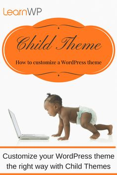 The problem is if you make changes directly to the theme files you won't be able to update the theme without losing all your customizations. The solution is a child theme. Here's how...