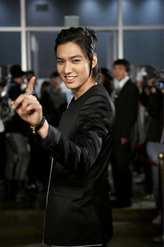 Lee Min Ho ♥ Boys Over Flowers ♥ Personal Taste ♥ Jung So Min, Korean Star, Korean Men, Asian Actors, Korean Actors, Korean Dramas, Minho, Korean Celebrities, Celebs