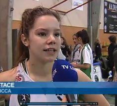 Basket féminin - Coupe AWBB: BCCA Neufchâteau - BC Ciney - vidéo