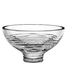 My beautiful bowl