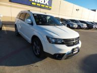 2015 Dodge Journey Crossroad in Fort Worth, TX- 12713190 at carmax.com 2014 Dodge Journey, Fort Worth, Vehicles, Car, Automobile, Autos, Cars, Vehicle, Tools