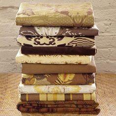 Suzanne Tucker Home textiles - www.suzannetuckerhome.com