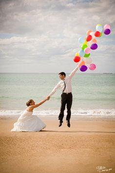 casamento (10).jpg