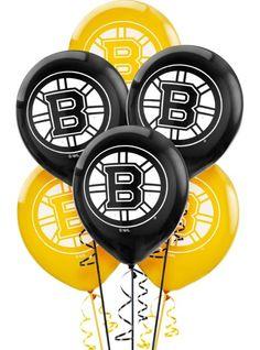 Boston Bruins Logo Coloring Page Pinterest