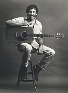 240 best jim croce images in 2014 jim croce 70s icons songs. Black Bedroom Furniture Sets. Home Design Ideas
