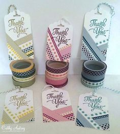 Washi Tape 2019 OK. I will admit it. I never thought I would like Washi Tape. But I have changed my ways and now I love love LOVE it The post Washi Tape 2019 appeared first on Scrapbook Diy. Washi Tape Diy, Duct Tape, Washi Tapes, Masking Tape, Diy Washi Tape Projects, Washi Tape Planner, Tape Crafts, Cork Crafts, Wooden Crafts