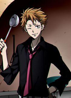 Psycho Pass Kagari, Cool Anime Guys, Girls World, Cute Anime Character, Perfect Man, Wattpad, Anime Manga, Cosplay, Anime Characters