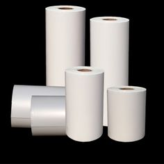 Free Shipping!! Size 0.42*5m Blank water transfer printing film for inkjet printer Blank Hydrographic Printing Film #Affiliate