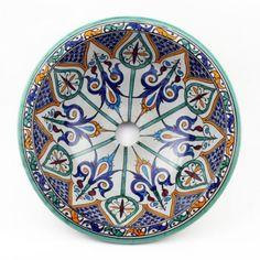 Tile Art, Ceramic Pottery, Decorative Plates, Room Decor, Drawings, Tableware, Minimalism, Interiors, Bathroom
