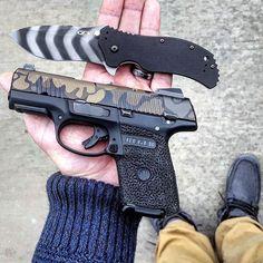Repost @kcgunner ・・・ GFY NATION  #KcGunner #KCGunnerCam #igmilitia #GunsOfInstagram #9mm #knives #KnifePorn #folder #concealcarry #everydaycarry #EDC #pocketcarry #everydaydump #pocketdump #pocketpistol #handdump #gunsandknives #weaponsdaily #sickgunsallday #weaponsfanatics #worldofweapons #rugersr9c #ruger #boots #rebelasfuck #getupandgooutside #americamotherfucker #deathdealer