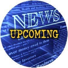 Ιδέες Διακόσμησης: Νέα της Διακόσμησησης Interior Design, Nest Design, Home Interior Design, Interior Designing, Home Decor, Home Interiors, Interiors, Apartment Design, Interior Decorating