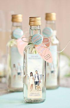 Style Your Soirée - Shop Labels!