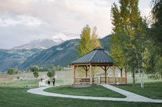 The amazing view from our front door! Ridgway, Colorado. Hope to see you soon!