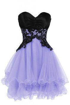 http://www.amazon.com/Ellames-Sweetheart-Cocktail-Homecoming-Dresses/dp/B00STMRH0M