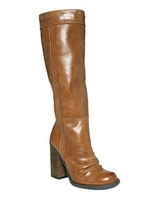 How super stoked am I that I found these at Dillard's yesterday for $49!  Ah, nothing like a new pair of New Year's boots!