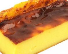 Recipe Flan Pâtissier (sans pâte) by DC learn to make this recipe easily in your kitchen machine and discover other Thermomix recipes in Pâtisseries sucrées. Thermomix Desserts, French Desserts, No Cook Desserts, Delicious Desserts, Dessert Recipes, Yummy Food, Desserts With Biscuits, Flan Recipe, Cooking Chef