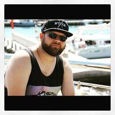 #mallorca #holiday #gay #gaycub #grindr #bear #beard #woof #germanbear #gaybear #gaychub #gaystagram #gaybeard #bearbath #beardenvy #beardedman #beardstagram #beardgang #beardlife #instagay #instabear #instagood #instafollow #scruff #grindr #growlr by _sires_