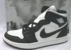 http://www.myjordanshoes.com/air-jordan-1-retro-countdown-package-black-white-p-27.html?zenid=hgi19u9hpnpakq3a5mdrn5rpr6 Only  AIR #JORDAN 1 #RETRO COUNTDOWN PACKAGE BLACK WHITE  Free Shipping!